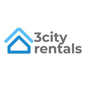 3city rentals