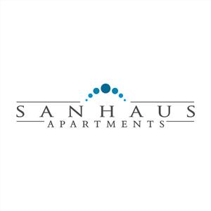 sanhaus