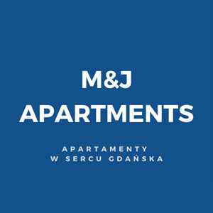 m&j apartments