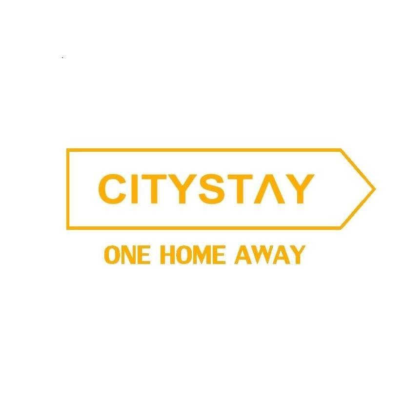 citystay